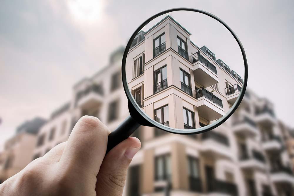 Immobilie kaufen in Solingen, Immobilie kaufen in Haan