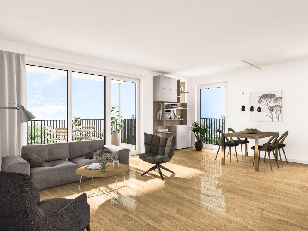 richtigen Immobilienmakler finden in Solingen, Haan, Leichlingen, Langenfeld, und Umgebung